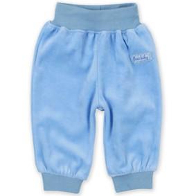 Велюровые штанишки Flexi оптом (код товара: 2056): купить в Berni