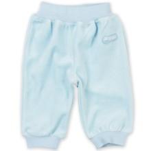 Велюровые штанишки Flexi (код товара: 2061)