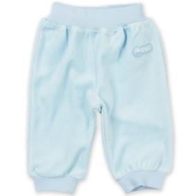 Велюровые штанишки Flexi оптом (код товара: 2061): купить в Berni