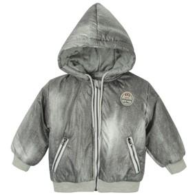 Куртка для мальчика Baby Rose (код товара: 2175): купить в Berni