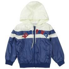 Куртка-Ветровка для мальчика Baby Rose (код товара: 2114)