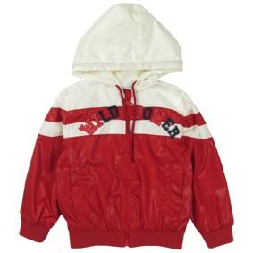 Куртка-Ветровка для мальчика Baby Rose (код товара: 2116): купить в Berni