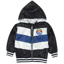 Куртка-Ветровка для мальчика Baby Rose (код товара: 2117)