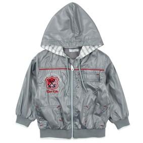 Куртка-Ветровка для мальчика Baby Rose (код товара: 2121): купить в Berni