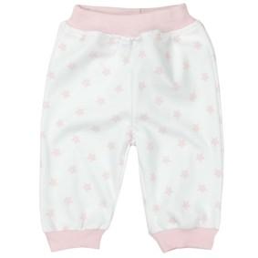 Штанишки для девочки Flexi оптом (код товара: 2184): купить в Berni