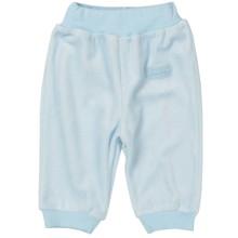 Велюровые штанишки Flexi (код товара: 2177)