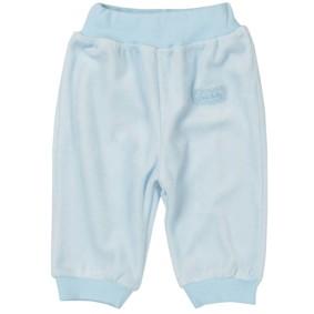 Велюровые штанишки Flexi (код товара: 2177): купить в Berni