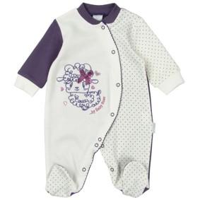Человечек для девочки Baby Rose оптом (код товара: 2236): купить в Berni