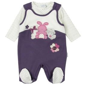 Комплект для девочки Baby Rose оптом (код товара: 2226): купить в Berni