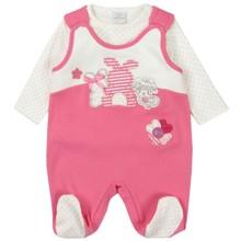 Комплект для девочки Baby Rose (код товара: 2227)
