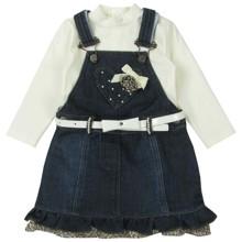 Комплект для девочки Baby Rose (код товара: 2246)