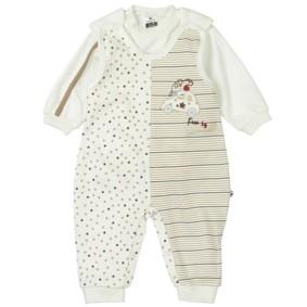 Комплект для мальчика Caramell (код товара: 2251): купить в Berni