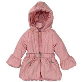 Куртка для девочки Baby Rose оптом (код товара: 2221): купить в Berni