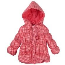 Куртка для девочки Baby Rose (код товара: 2222)
