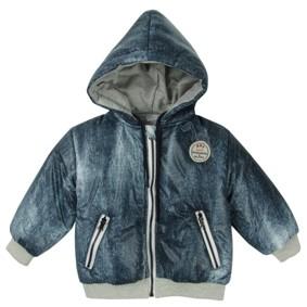 Куртка для мальчика Baby Rose (код товара: 2224): купить в Berni