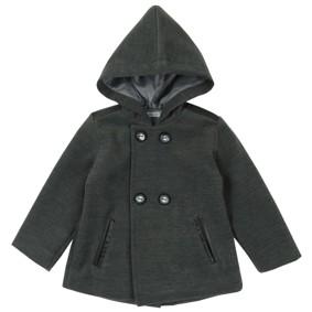 Пальто для хлопчика Baby Rose (код товару: 2273): купити в Berni