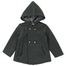 Пальто для мальчика Baby Rose (код товара: 2273)