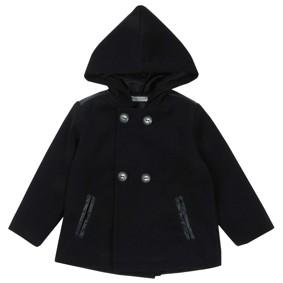 Пальто для мальчика Baby Rose (код товара: 2274): купить в Berni