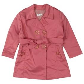 Плащ для девочки Baby Rose оптом (код товара: 2275): купить в Berni