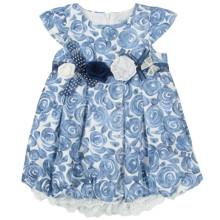 Платье для девочки Baby Rose (код товара: 2263)
