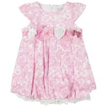 Платье для девочки Baby Rose (код товара: 2264)