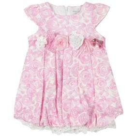 Платье для девочки Baby Rose (код товара: 2264): купить в Berni