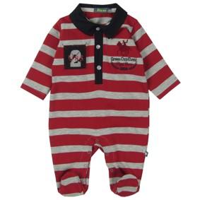Человечек для мальчика Flexi (код товара: 2336): купить в Berni
