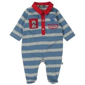 Человечек для мальчика Flexi (код товара: 2344): купить в Berni