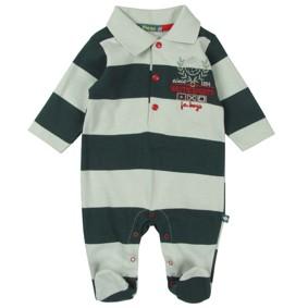 Человечек для мальчика Flexi (код товара: 2346): купить в Berni