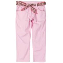 Легкие джинсы для девочки Sani (код товара: 2428)