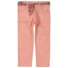 Легкие джинсы для девочки Sani (код товара: 2430)