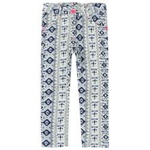 Легкие джинсы для девочки Sani (код товара: 2437)