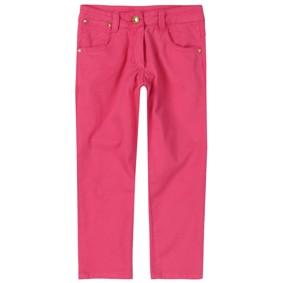 Легкие джинсы для девочки Sani (код товара: 2445): купить в Berni