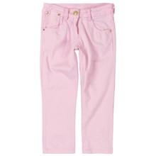Легкие джинсы для девочки Sani (код товара: 2446)