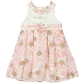 Платье для девочки Baby Rose (код товара: 2408): купить в Berni
