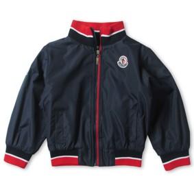 Куртка-ветровка для мальчика  (код товара: 2574): купить в Berni