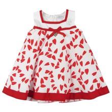 Платье для девочки Baby Rose (код товара: 2531)