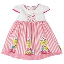 Платье для девочки Baby Rose (код товара: 2532)