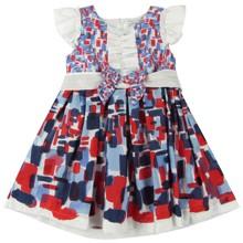Платье для девочки Baby Rose (код товара: 2544)