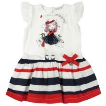 Платье для девочки Baby Rose (код товара: 2545)