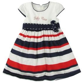 Платье для девочки Baby Rose (код товара: 2549): купить в Berni