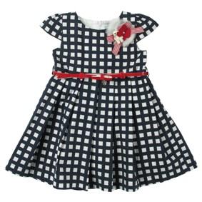 Платье для девочки Baby Rose (код товара: 2561): купить в Berni