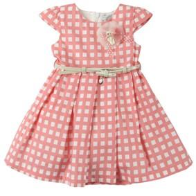Платье для девочки Baby Rose (код товара: 2562): купить в Berni