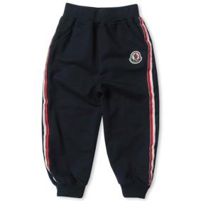 Спортивные штанишки для мальчика  (код товара: 2573): купить в Berni