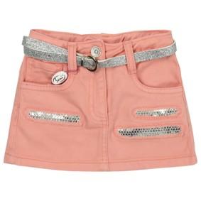 Джинсовая юбка для девочки Sani (код товара: 2663): купить в Berni