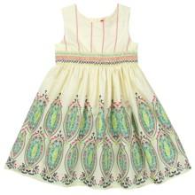 Платье для девочки Bonny Billy (код товара: 2613)
