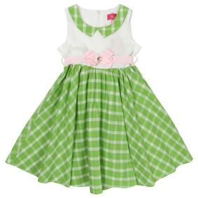 Платье для девочки Bonny Billy оптом (код товара: 2624): купить в Berni
