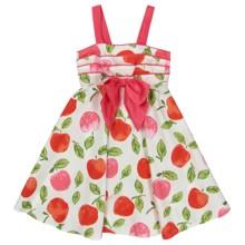 Платье для девочки Bonny Billy (код товара: 2625)