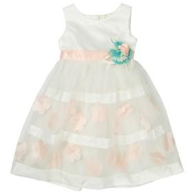 Платье для девочки Shamila (код товара: 2634): купить в Berni