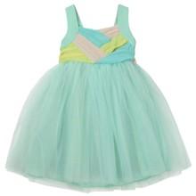 Платье для девочки Shamila (код товара: 2635)